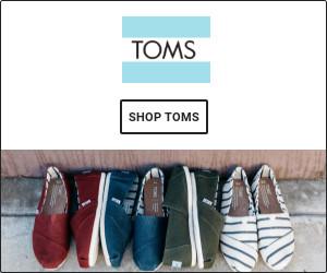 TOMS (DE)