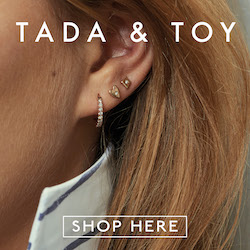 Tada & Toy New In