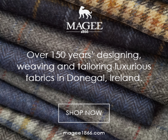 Magee 1866