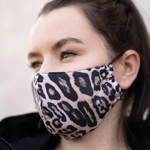 Shop Mindful Masks by Onzie