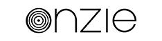 Shop Onzie's New Arrivals