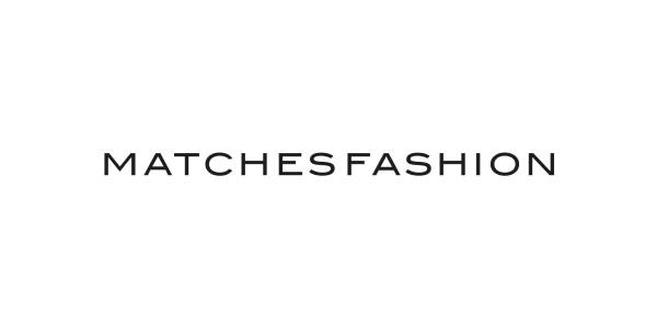 MATCHESFASHION.COM - JP