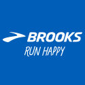 Brooks Running (UK)