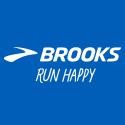 Brooks Running (UK)