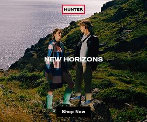 Hunter EU