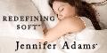 Jennifer Adams