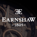 Classic British Horology inspired watches with modern day functionality and reliability.