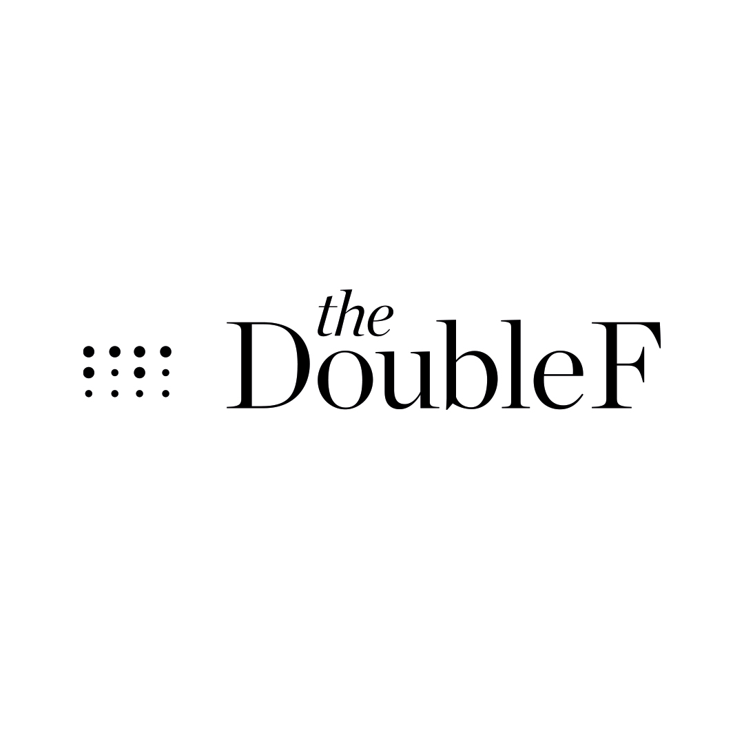 TheDoubleF Up to 40% off SS21 Bags for him
