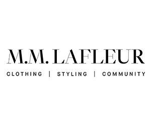 MM LaFleur