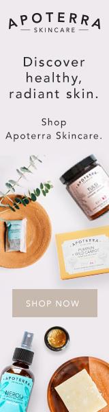 Apoterra Skincare