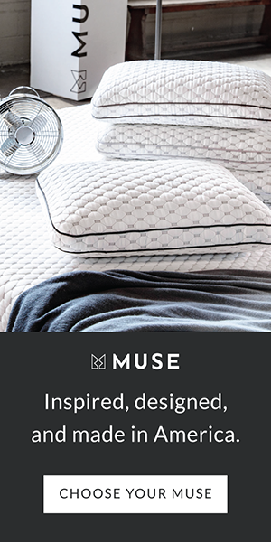 Muse Sleep