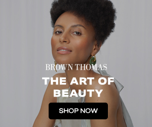 Brown Thomas presents The Art of Beauty, a series exploring the relationship between art, fashion and beauty. Discover and shop the edit now.
