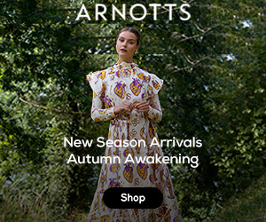 Arnotts UK/IE