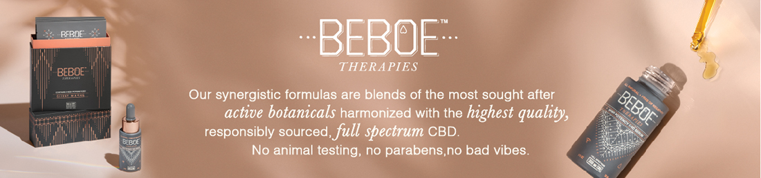 Beboe Therapies
