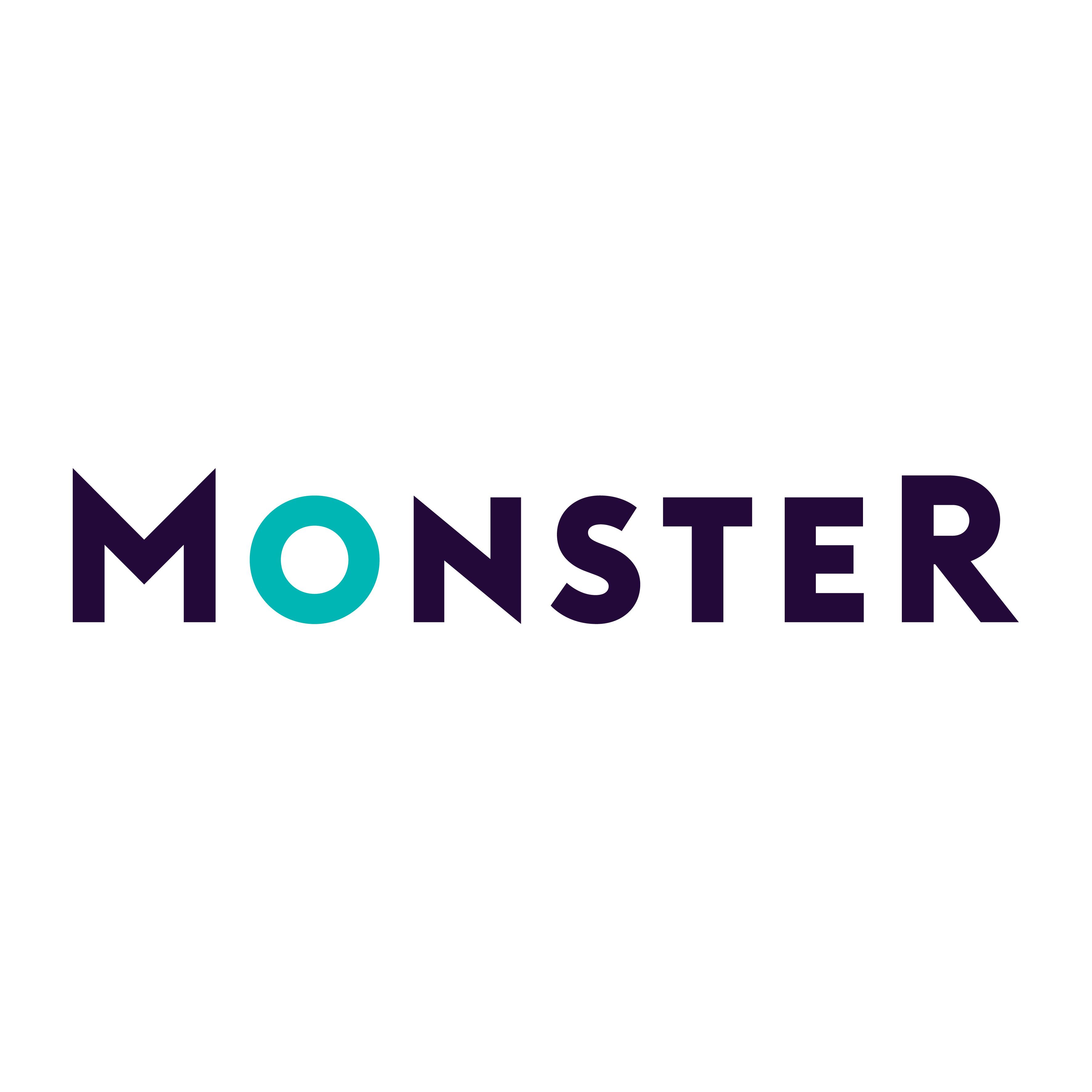 Monster for Employers