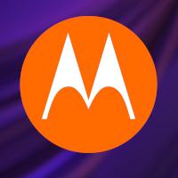 Motorola BR - logo