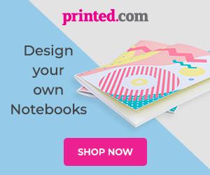 Printed.com