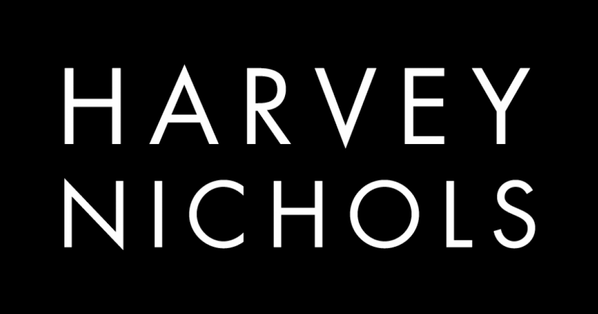 Harvey Nichols US