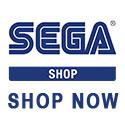 SEGA Shop