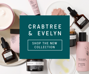Treat your skin from top-to-toe with formulas created to soothe, nourish and hydrate   Free delivery on orders over $50