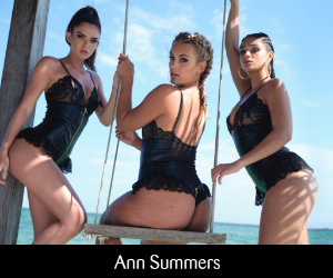 Ann Summers Coupons