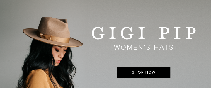 Gigi Pip