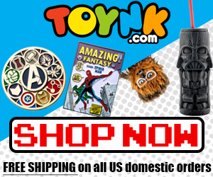 The Minecraft STEVE Plush toy stands at 4.5 inches - buy at toynk.com