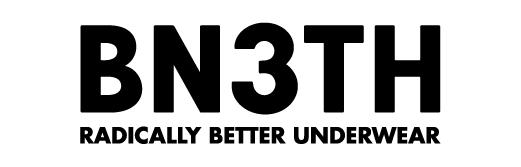 BN3TH Refer a Friend Program