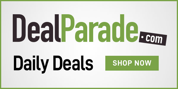 Deal Parade Products