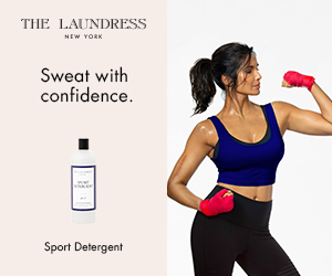 The Laundress - Sport Detergent