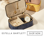 Estella Bartlett Bags 160x600