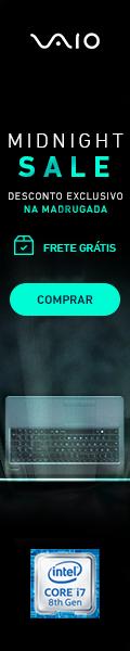 OFERTAS DA MADRUGADA ( Importante: Inicio toda quarta às 20h e termino Quinta às 8h )