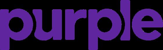 Purple ogo