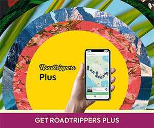 Roadtrippers.com