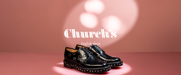 Church's Footwear UK