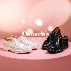 Church's Footwear UK