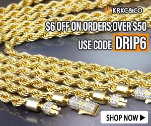 KRKC&CO