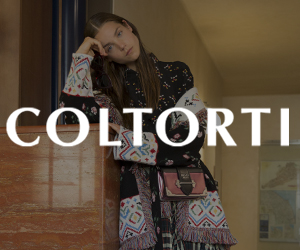 Coltorti Boutique AU