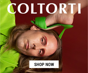 Coltorti Boutique EU