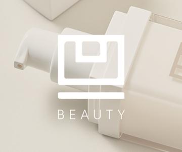 U Beauty 360 x 300