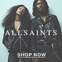 All Saints US