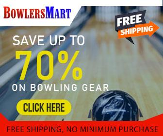 BowlersMart.com