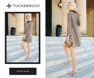 Shop Tuckernuck