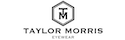 Taylor Morris Eyewear New Sun 2020