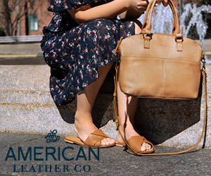 Shop American Leather Co.