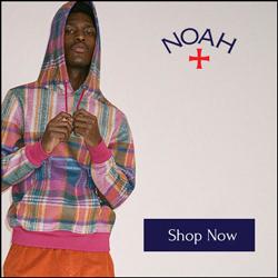 Shop NOAH