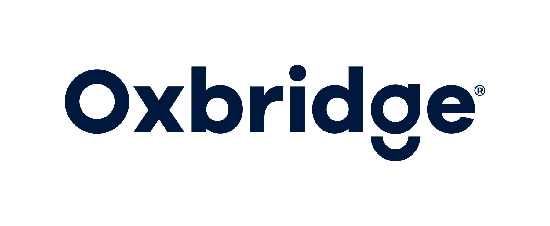 Oxbridge - FUND20
