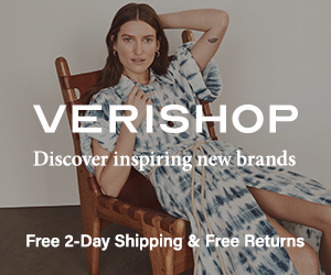 Verishop Inc