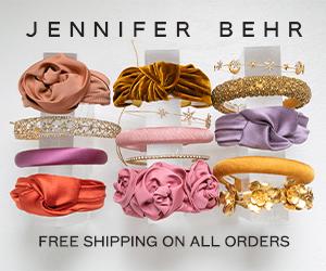Jennifer Behr LLC