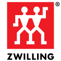 Zwilling - Premium Knives, Cookware and More